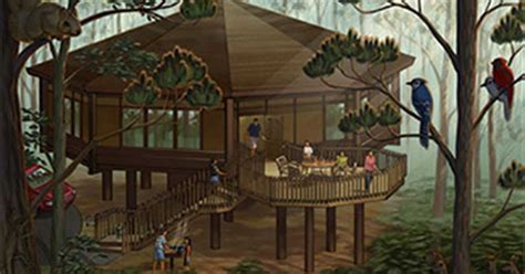saratoga springs treehouse villa floor plan disney saratoga springs treehouse villa floor plan meze