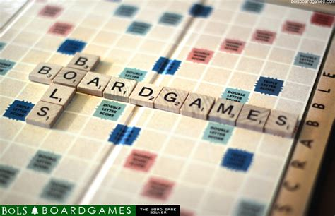 is vie a word in scrabble scrabble words with x