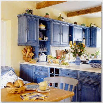 blue kitchen decorating ideas 301 moved permanently