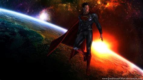 Epic Car Wallpaper 1080p Superman by Superman Of Steel Background Wallpapersafari