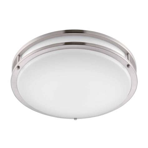 light fixtures for drop ceiling ceiling led light fixtures 24 for your drop ceiling