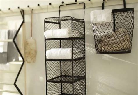 ideas for laundry room storage laundry room storage ideas to knock your socks bob vila