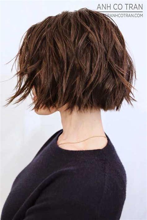 cortes de pelo cortos 2014 s 250 per corto cortes de pelo 2014 2015 corte de pelo