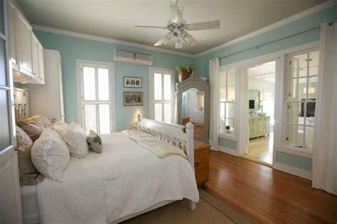 paint colors for a coastal bedroom 22 fantastiche immagini su paint su colori