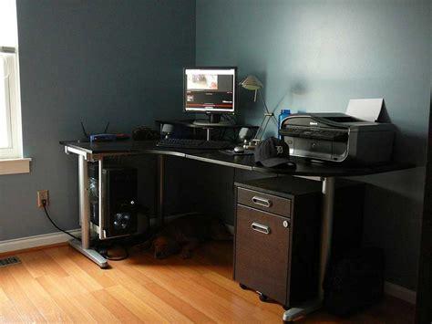 home office desk ikea ikea computer desk