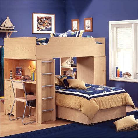 loft beds for on sale awesome loft beds for sale bedroom ideas pictures