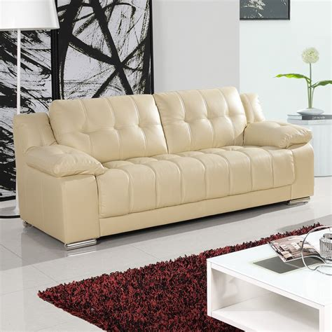 ivory leather sofa newham ivory leather sofa collection