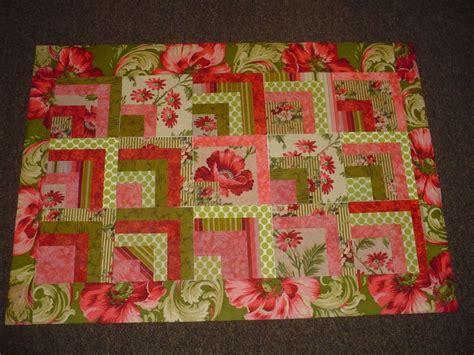 decoupage floor ideas cloth decoupage floor floor quilts decopauge