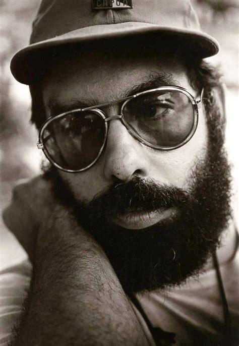 Francis Ford Coppola by Francis Ford Coppola Academy Of Achievement