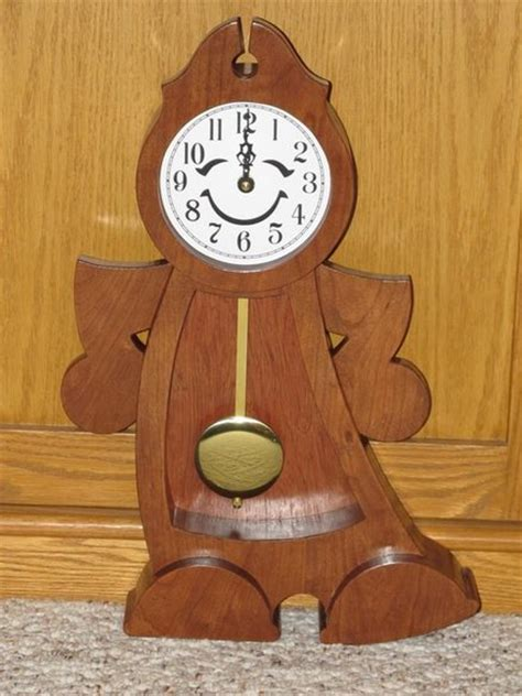 clocks for woodworking projects clock by glen lumberjocks woodworking