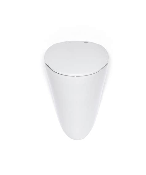 Duravit Toilet Accessoires by Duravit Starck 1 Bathroom Furniture Accessories Duravit