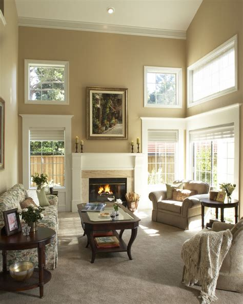 traditional paint colors for living room does anybody the name of the paint color on the walls