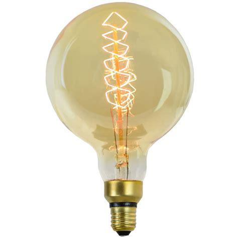 antique light bulbs antique light bulbs 28 images antique edison and
