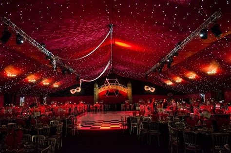 great themes great themes for corporate events venuescape