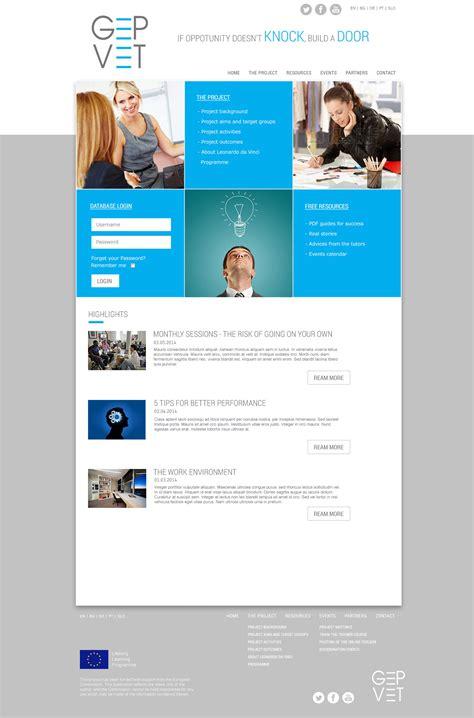 homepage design tips 100 homepage design tips 5 psychology based design