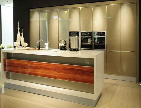 modern kitchen cabinets for sale modern kitchen cabinets for sale new kitchen style