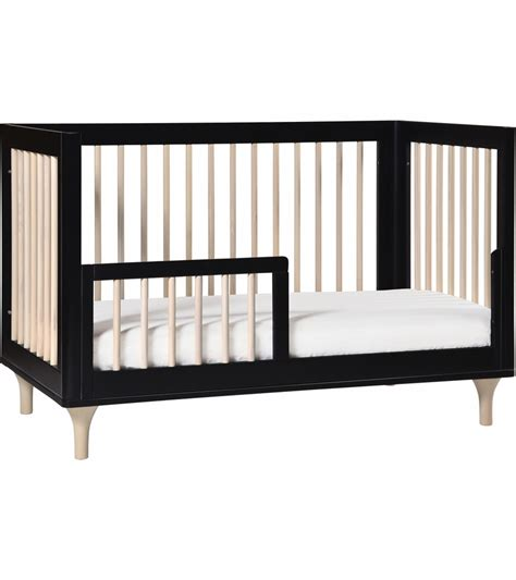 baby crib convertible to toddler bed crib toddler bed convertible baby crib design inspiration