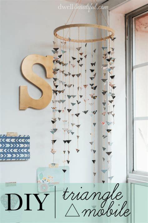 diy decorations for 42 adorable diy room decor ideas for diy