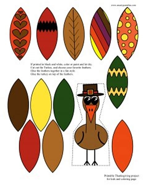 thanksgiving crafts for free free thanksgiving crafts for craftshady craftshady