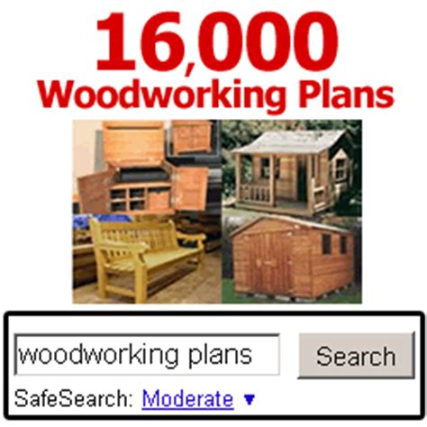 how to make money woodworking how to make money woodworking from home secrets revealed