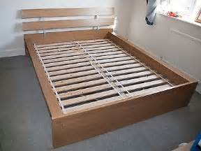 hopen ikea bed frame hopen ikea bed frame furniture definition pictures