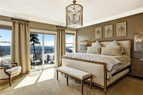 bedroom window covering ideas the best window covering ideas for your fall home
