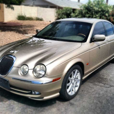 hayes auto repair manual 2001 jaguar s type free book repair manuals service manual electronic stability control 2001 jaguar s type instrument cluster 2001