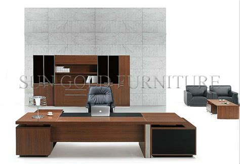 office desk prices office furniture prices modern office desk wooden office