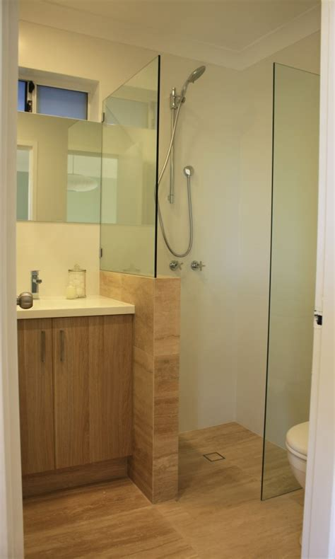 ideas for renovating small bathrooms renovating our really small bathroom house