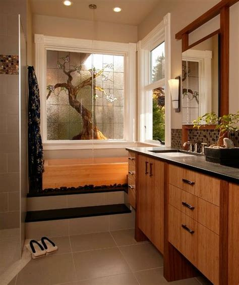 asian bathroom ideas 18 stylish japanese bathroom design ideas