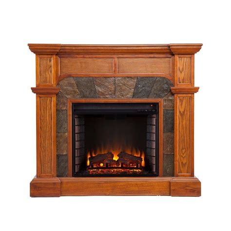 fireplace home depot electric fireplaces fireplaces fireplace hearth