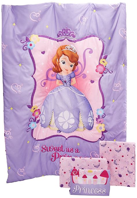 sofia the crib bedding toddler bedding set sofia the 4 pc bed sheets