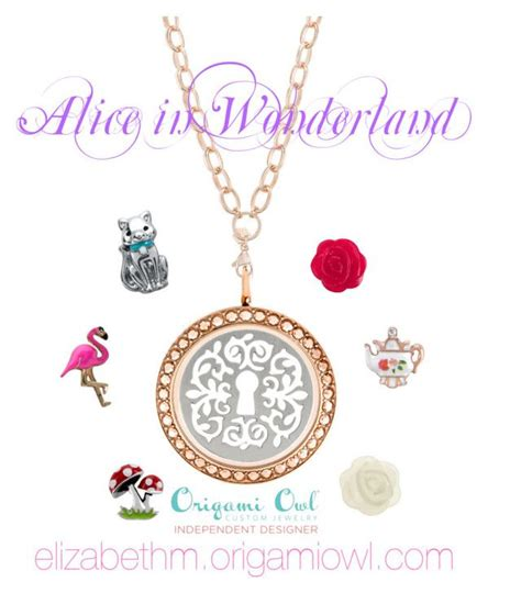 origami owl necklace ideas best 20 origami owl fall ideas on origami owl
