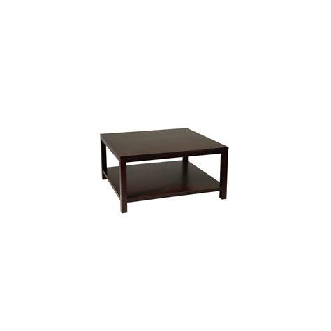 modern furniture end tables modern living room end tables modern house
