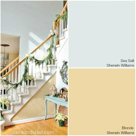 Master Bedroom Painting Ideas my coastal colors sand and sisal