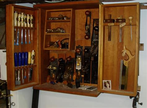 woodworking cabinets woodworking vdo