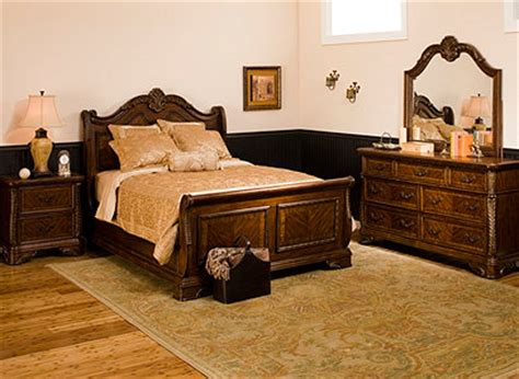 raymour and flanigan bedroom furniture traditional bedroom collection design tips