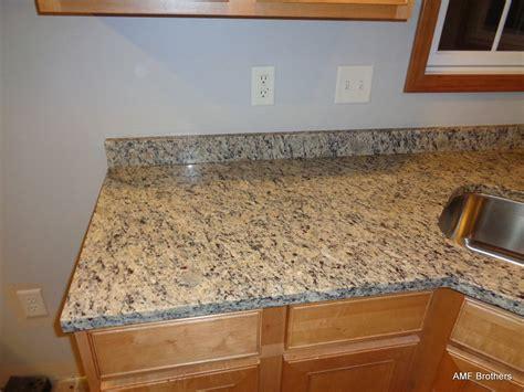 santa cecilia light granite kitchen pictures santa cecilia light granite kitchen pictures santa