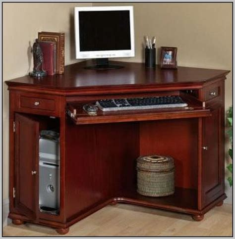 small computer desk with hutch small computer desk with hutch desk home design ideas