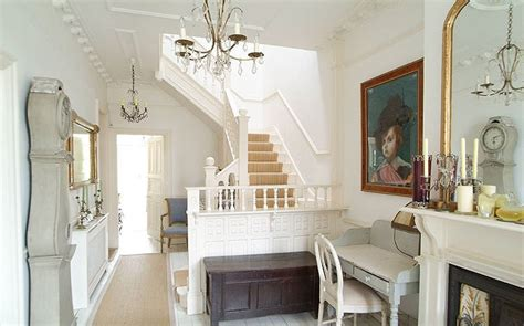 edwardian home interiors interior decorating home design room ideas edwardian house in