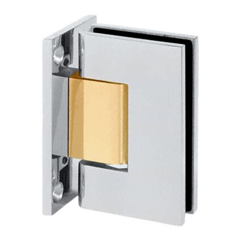 glass door hinges shower china glass shower door hinge china shower door hinge