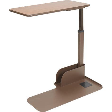 recliner computer desk laptop desk for recliner whitevan