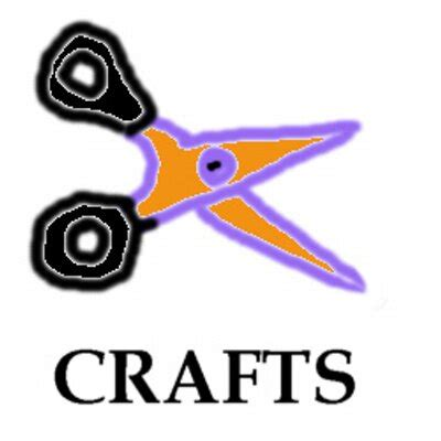 photo crafts for crafts crafts