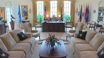 inside the oval office 100 inside the oval office 1141 best pres obama fam