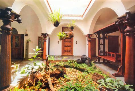 beautiful indian homes interiors small courtyard ideas and photos exterior small green