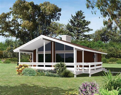 a frame lake house plans a frame lake house plans house plan 2017