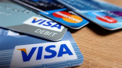 how do thieves make credit cards successfully protecting yourself from identity theft part 2