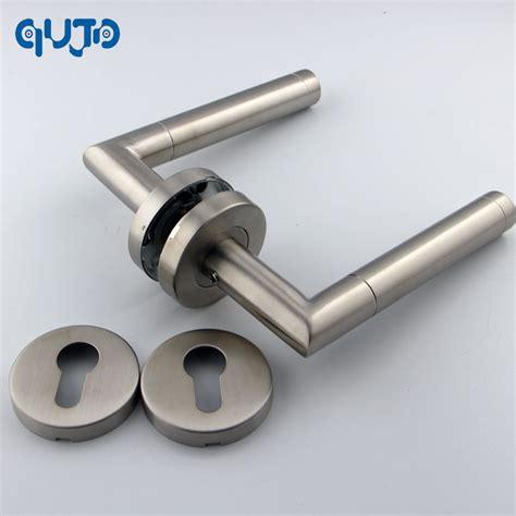 bedroom door handles grade 1 commercial door handles lever on door