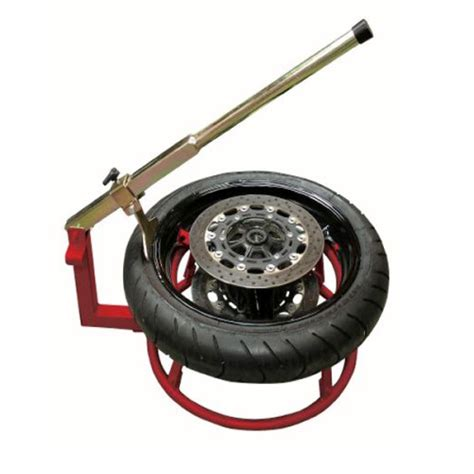 breaking bead on motorcycle tire how to change a motorcycle tyre in few easy steps