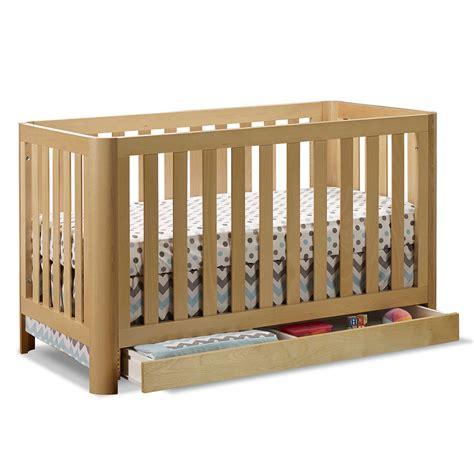cheap baby crib mattress baby cribs cheap baby crib for sale baby